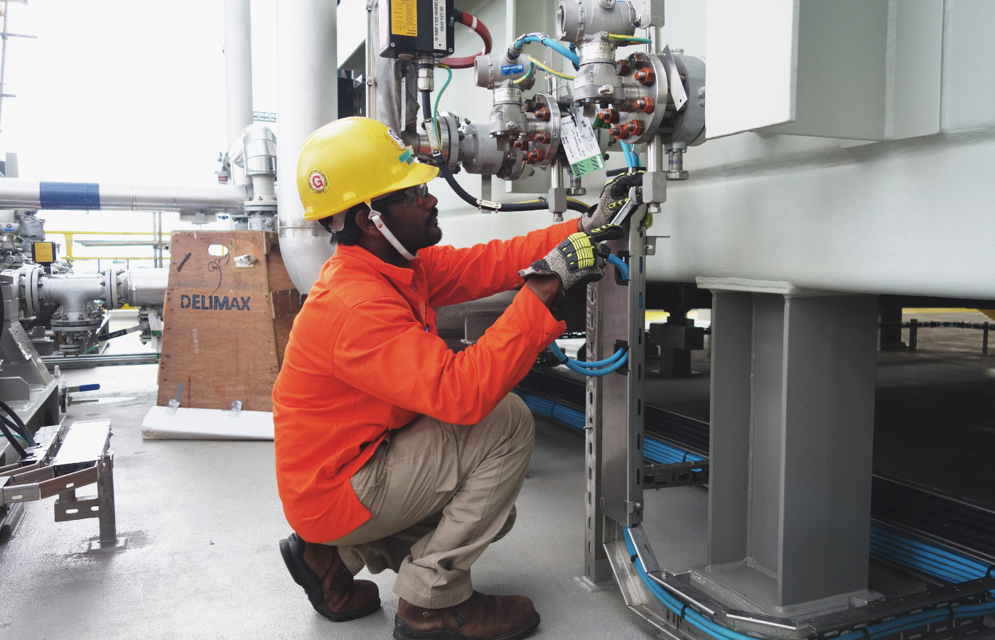 Instrumentation-Testing-3