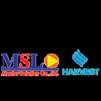 MSL-200x200