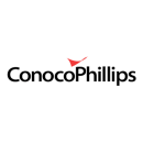 conocophillips-logo