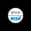 group nish