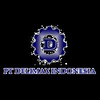 pt indonesia