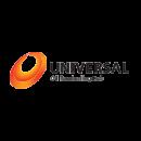 universal-oil-terminalling