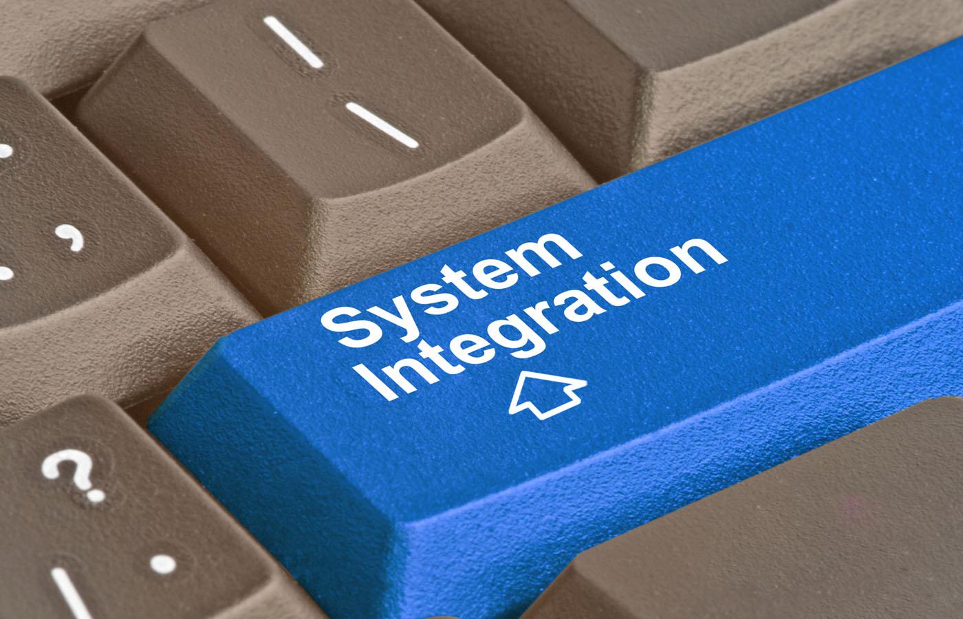 system-integration1