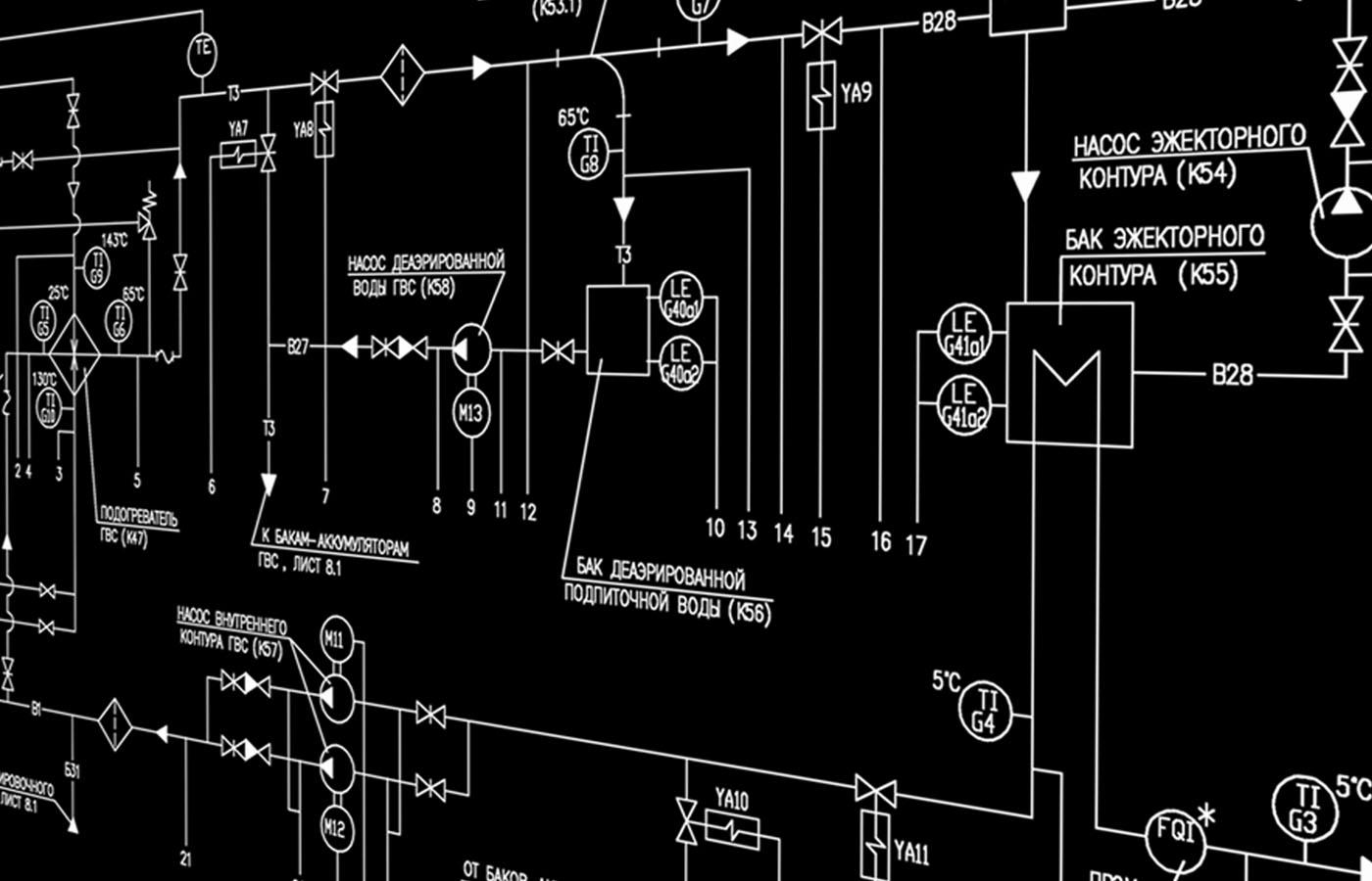 system-integration2