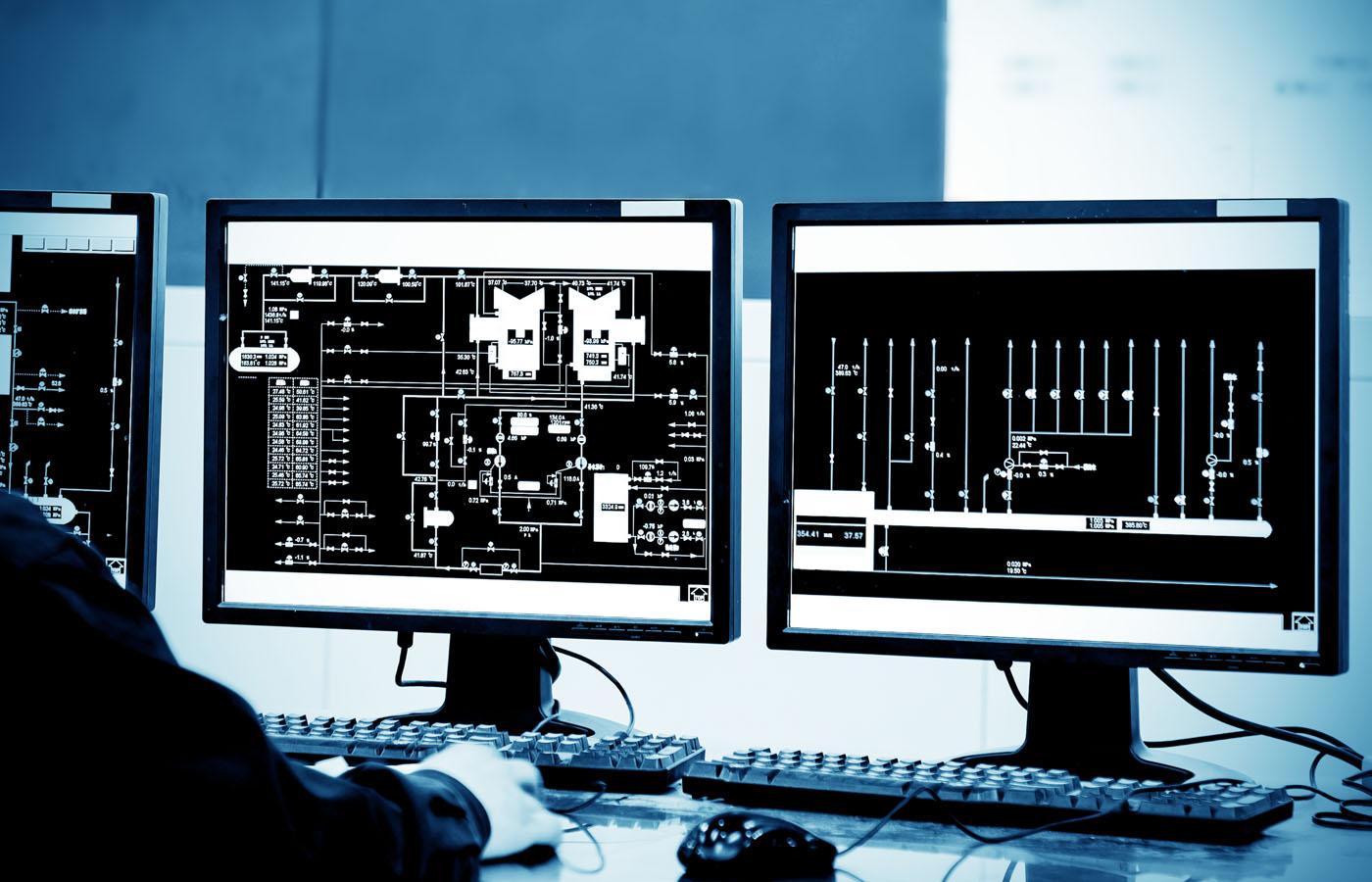 system-integration3